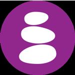 program_balance_lrg
